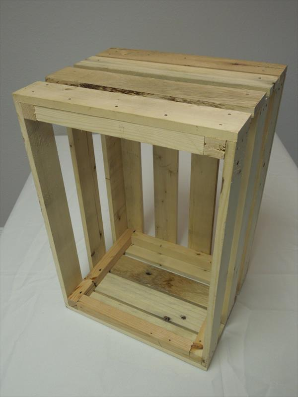 diy-pallet-storage-crate-1