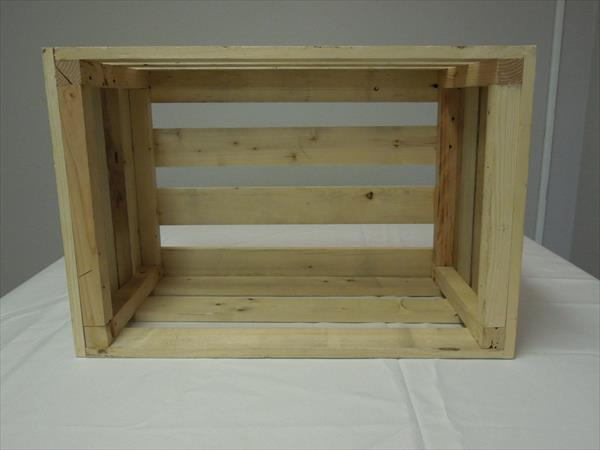 diy-pallet-storage-crate-3