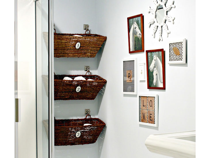 DIY-Storage-Ideas-for-Bathroom-Click-for-Tutorial-DIY-Bathroom-Organization-Ideas