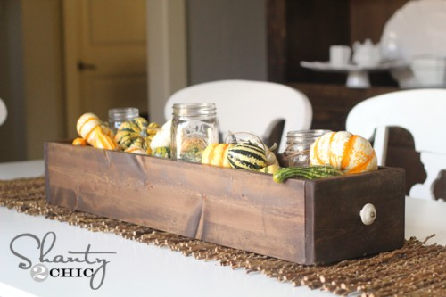fall-centerpiece-500x333