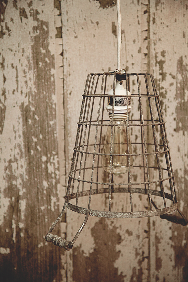 pendant-lights-0272