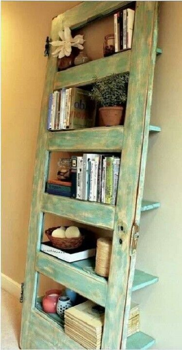 Tag res ralfred 39 s blog deco diy for Etagere porte cadre photo