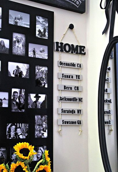 diy-duty-station-sign-crafts-diy-home-decor