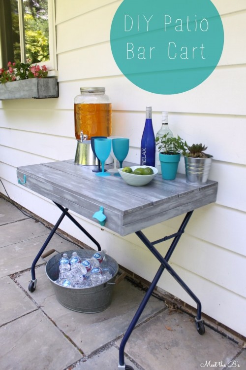 diy-outdoor-bar-cart-of-a-laundry-sorter-1-500x750