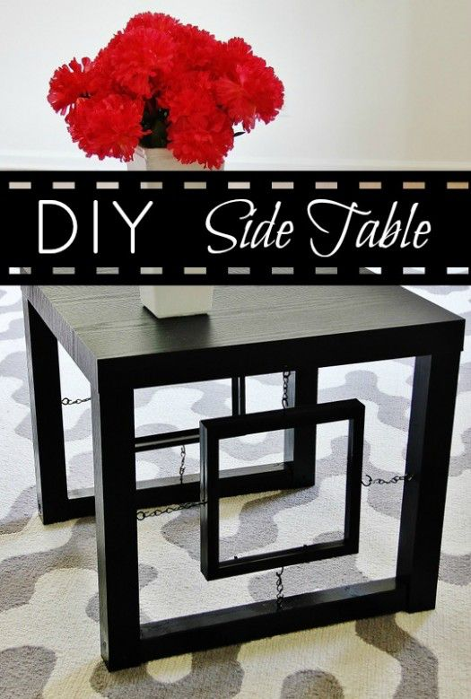 DIY-Side-Table-525x779