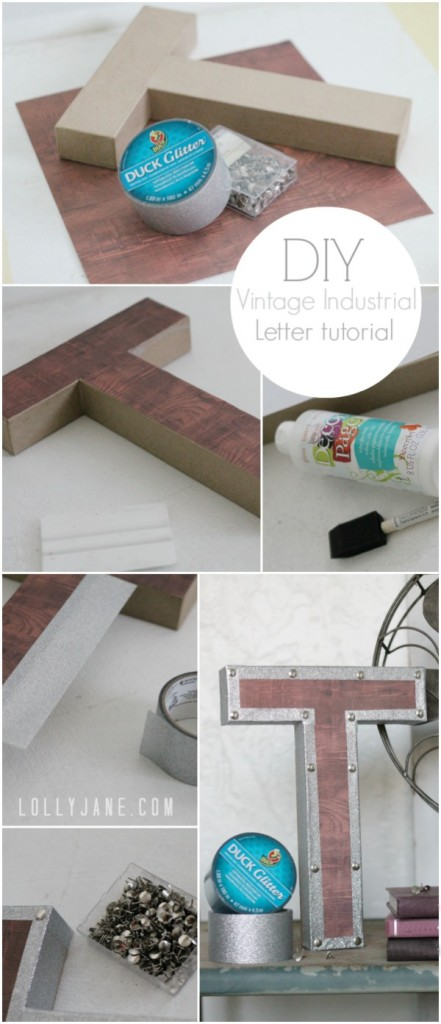 how-to-make-vintage-industrial-letter-441x1024