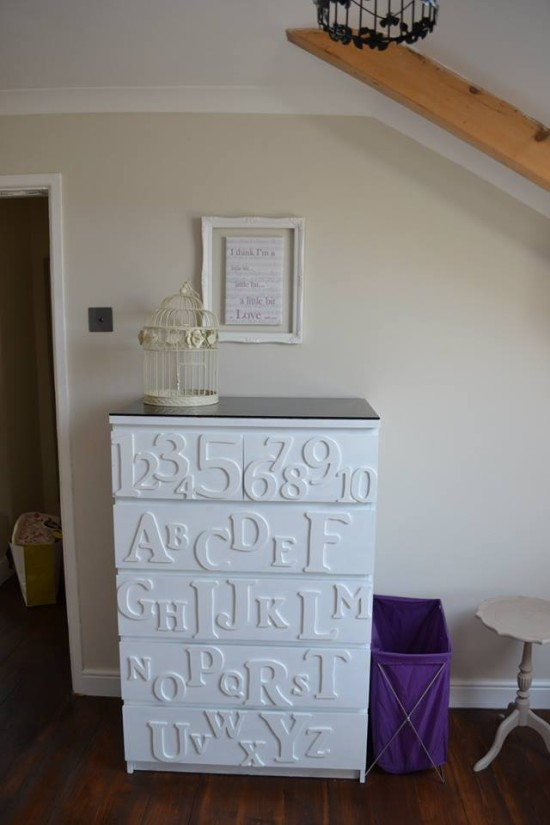 Ikea Hack Ralfred S Blog Part 5