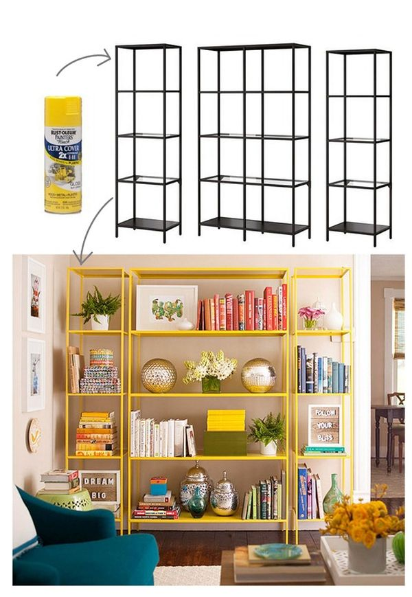 colorful-vittsjo-shelving
