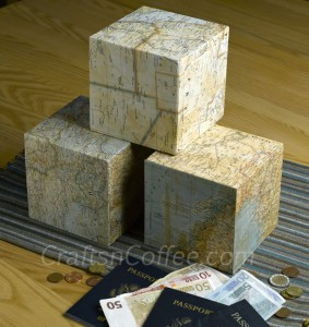 diy-map-deco-cubes