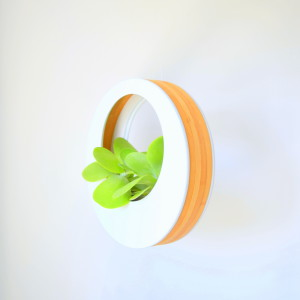DIY-Upcycled-Planter-northstory.ca_