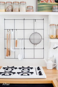 after-utensil-rack_large_jpg
