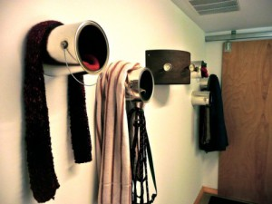 diy-coat-racks-and-hooks-for-every-space10