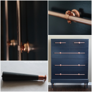 navy-and-copper-dresser-transformation-upcycledtreasures