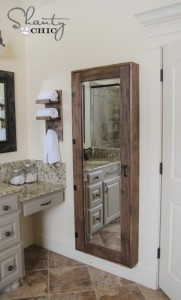 smart-diy-bathroom-storage-pieces3
