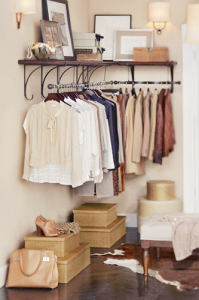 3-pottery-barn-new-york-shelf-and-rack-79-199
