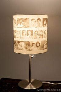 DIY-Photo-Lamp-Finished