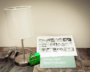 DIY-Photo-Lamp-supplies