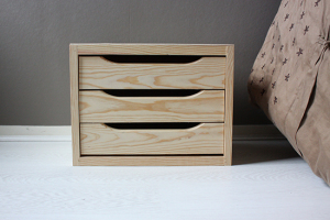 arielkatowice_DIY_table-chevet14
