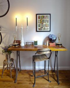 BP_HHBN202_upcycled-workstation-table_3x4_lg
