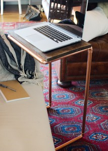 DIY-Copper-Laptop-Table-6-731x1024