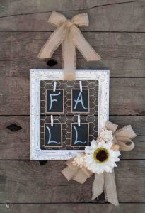 Shabby-Chic-Fall-Wreath-Tutorial-14