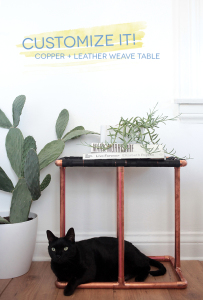 copper-table