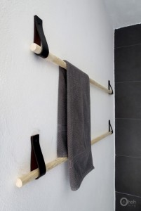 diy-towel-holder-3-538x800