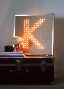 miss-kris-light-letter-glitter-n-glue-diy