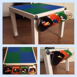 LEGO-table-550x550