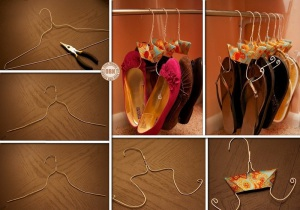 OBN-DIY-Shoe-Hanger
