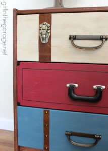 IMG_4685-ikea-rast-hack-suitcase-dresser-close-731x1024