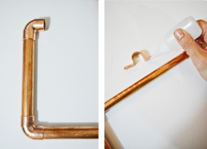 copper-frames-step2