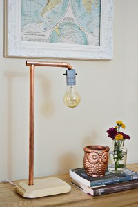 copper-lamp9