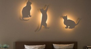 diy-bedroom-interesting-decor-lighting-bedroom-cat-cover-620x330