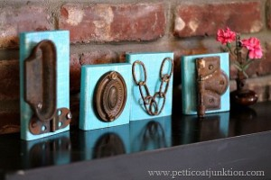 diy-love-letters-junk-project-crafts-diy-home-decor