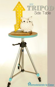 giddyupcycled-tripod-sidetable