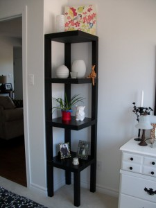symmetrical-former-lack-to-corner-shelf-hack-ikea-hackers-ikea-hackers-corner-wall-shelving-800x1067