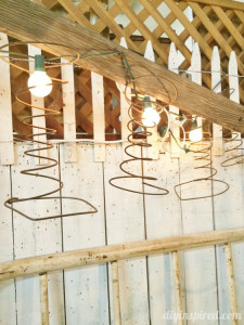 Repurposed-Lighting-with-Bed-Springs1