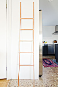 copper-ladder-5