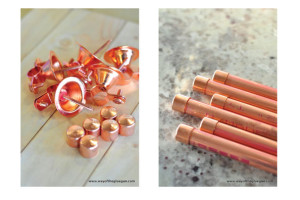industrial-copper-drawer-pulls-how-to-painted-furniture-repurposing-upcycling (1)