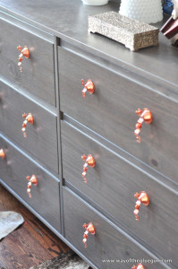 industrial-copper-drawer-pulls-how-to-painted-furniture-repurposing-upcycling (2)