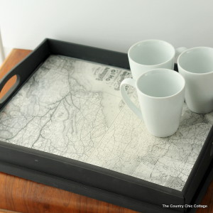 vintage-map-tray-004