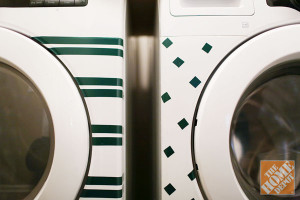 Monica_Mangin_LaundryStorage_7