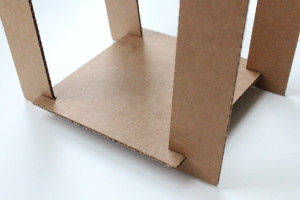 cardboard-light-diy-53