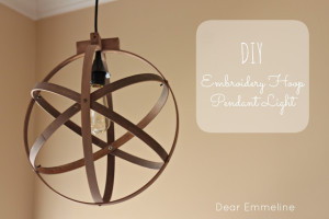cover_DIY_hoop_pendant _light
