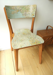 map chair 2