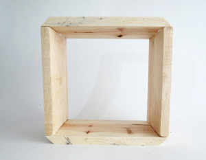 DIY wooden cube lamp ohohblog 5