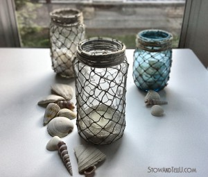 coastal-nautical-decorative-jars