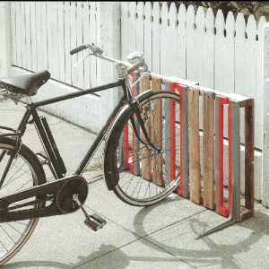 pallet_bike_rack_finished_500_px