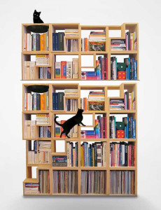 Etagere chat 02